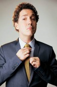 Guillaume Gallienne1