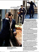 paris match-thomas dutronc mai2013 (2)